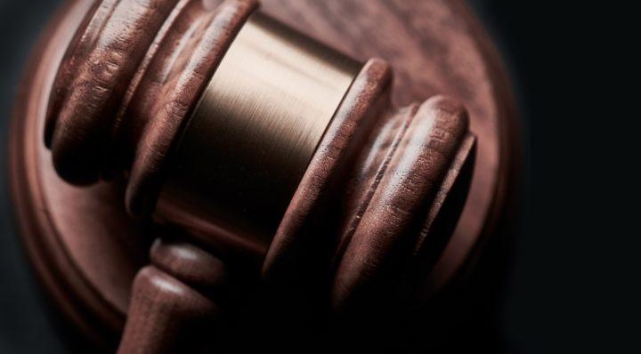 Rechtliche Aspekte beim Auto Folieren und der Scheibentönung – Was sagt die Straßenverkehrs-Zulassungs-Ordnung?