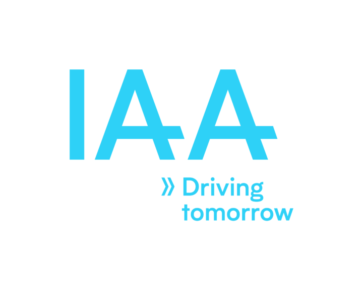 Die Automobilmesse IAA 2021 fährt mit neuem Konzept in die Mobilität der Zukunft