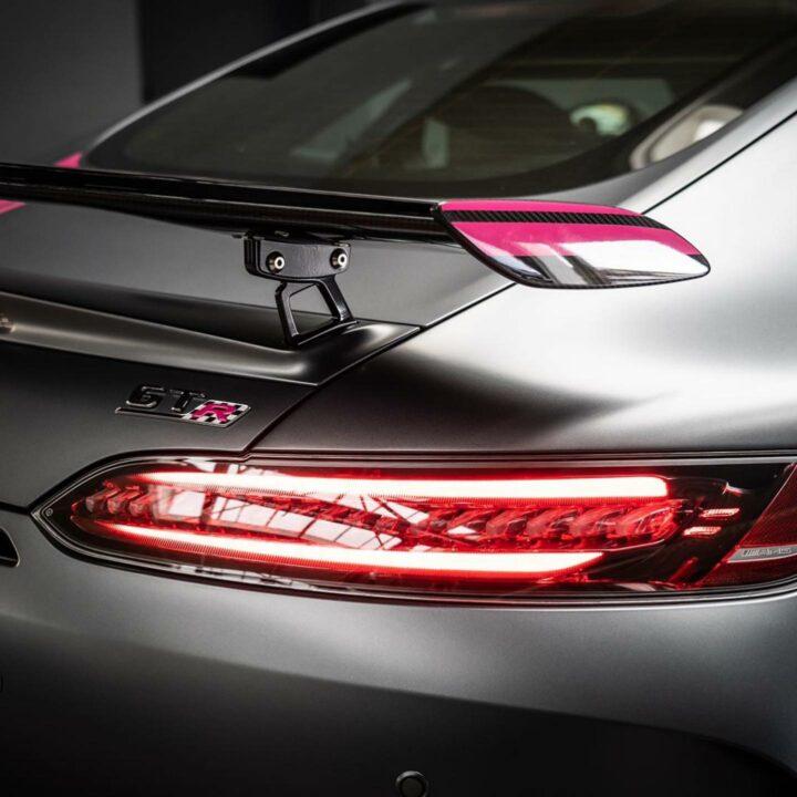 Faszination Fahrzeugtuning – Tiefer, lauter und auffälliger